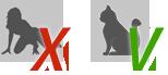 WebPurify image moderation