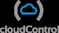 Cloudcontrol_logo