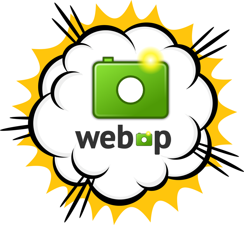 Animated webp convert animated gif to webp on the fly animated webp convert animated gif to webp on the fly cloudinary blog negle Image collections