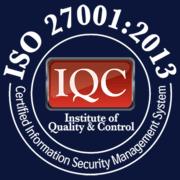 Institute of Quality & Control