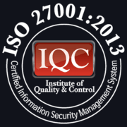 Institute of Quality & Control