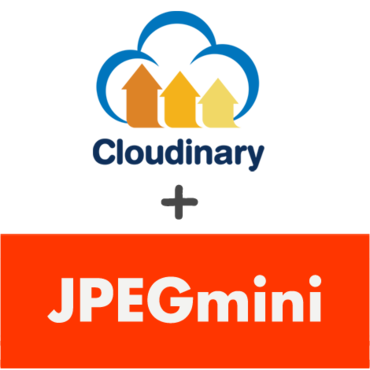 Optimize your JPEG images without compromising quality