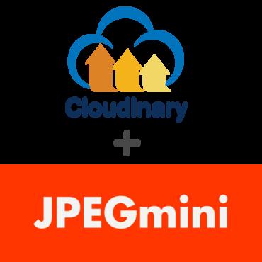 JPEG Image Optimization Without Losing Quality