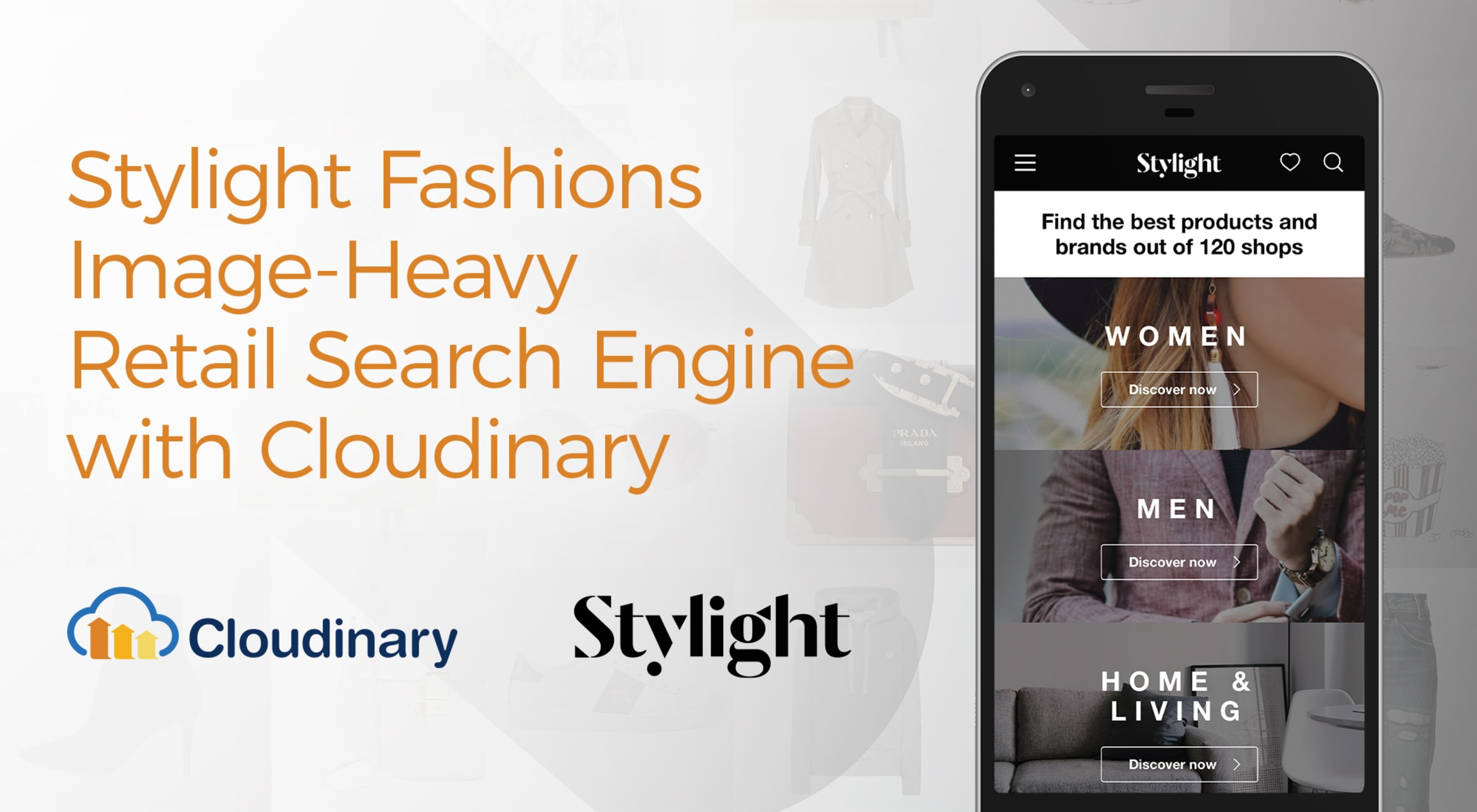 5be3761b25a87c Stylight Fashions Image-Heavy Retail Search Engine with Cloudinary