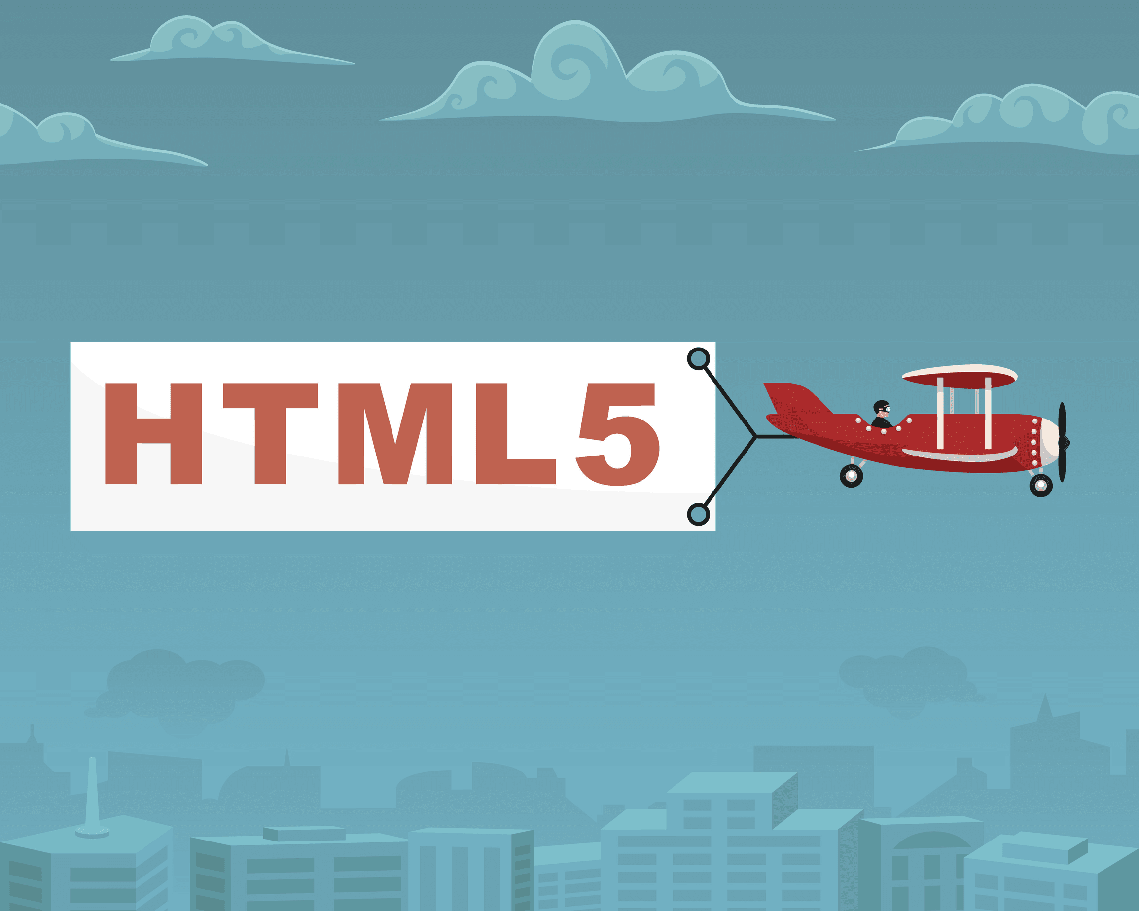 Ultimate HTML5 Video Player Showdown: 10 Players Compared