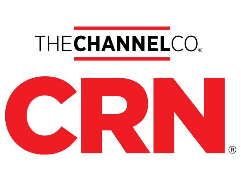 CRN Names Cloudinary a Coolest Cloud Vendor