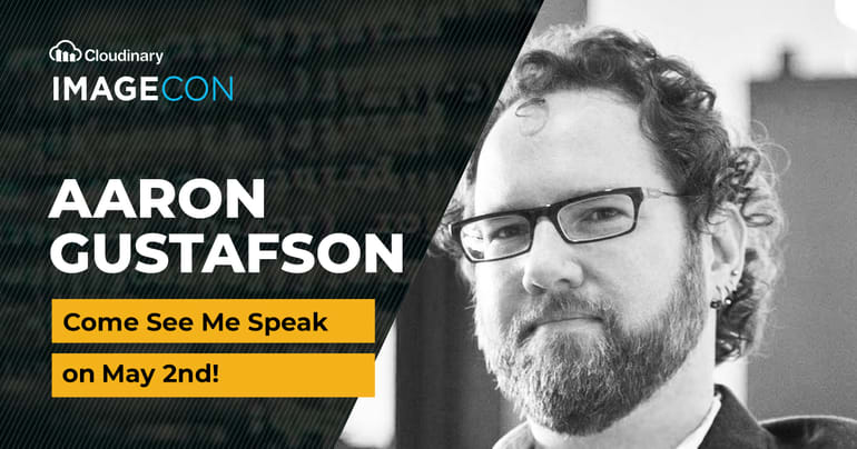 Aaron Gustafson's Insights on PWS Technology and Rich Media