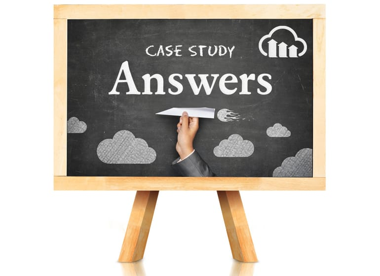 How Answers.com utilizes Cloudinary to manage millions of images