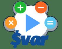 Videos variables