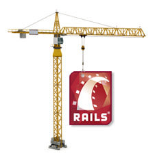 Use Ruby on Rails to Deliver Static Images Via CDN
