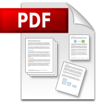 How to Create PDF Thumbnails Automatically