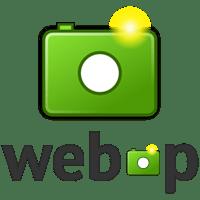 WebP file format - saving bandwidth and improving UX