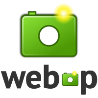 WebP file format - saving bandwidth and improving UX