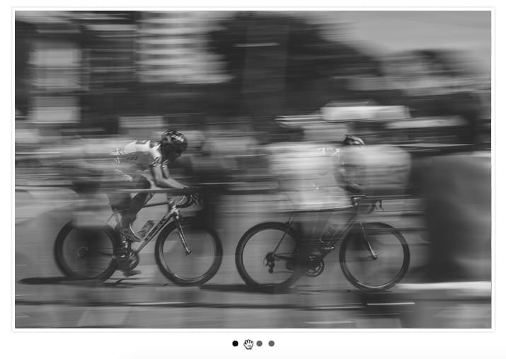 How to Optimize the Image Size for Your JQuery Image Slider
