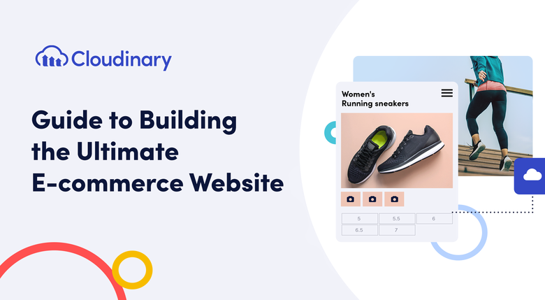 E-commerce_guide_bmqchw