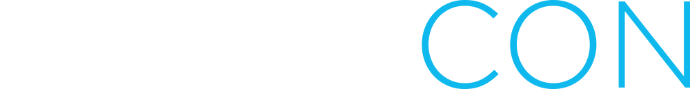 ImageCon 2020