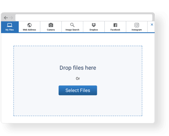 Cloud File Upload: Automated and Fully Managed by Cloudinary