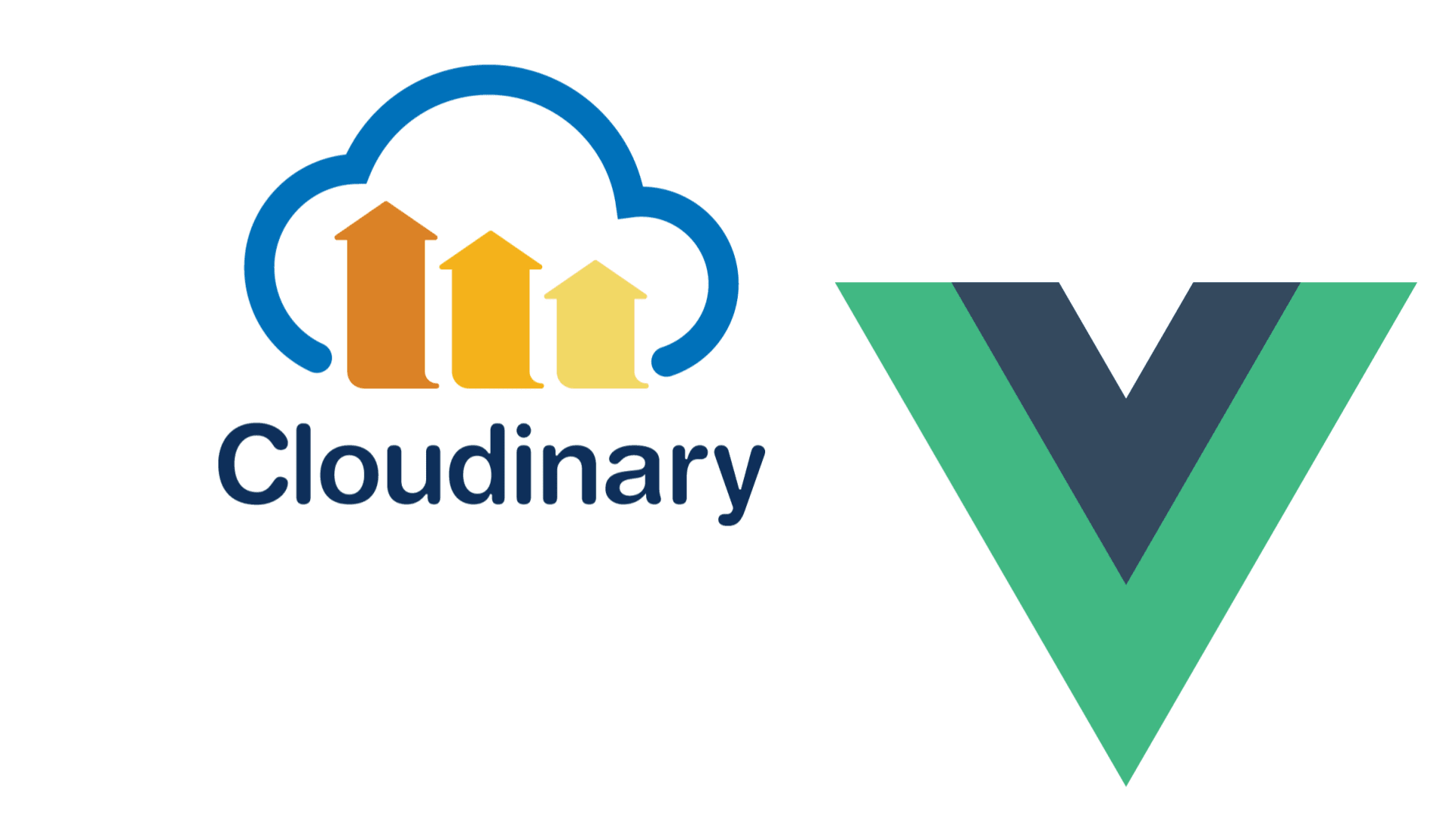 cloudinary-vue.png