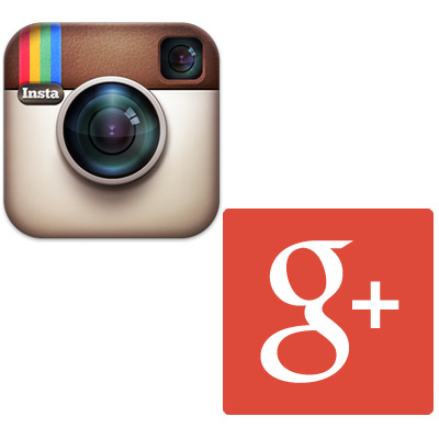 how to delete pictures on instagram website
