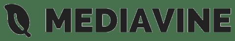 Mediavine Front Logo