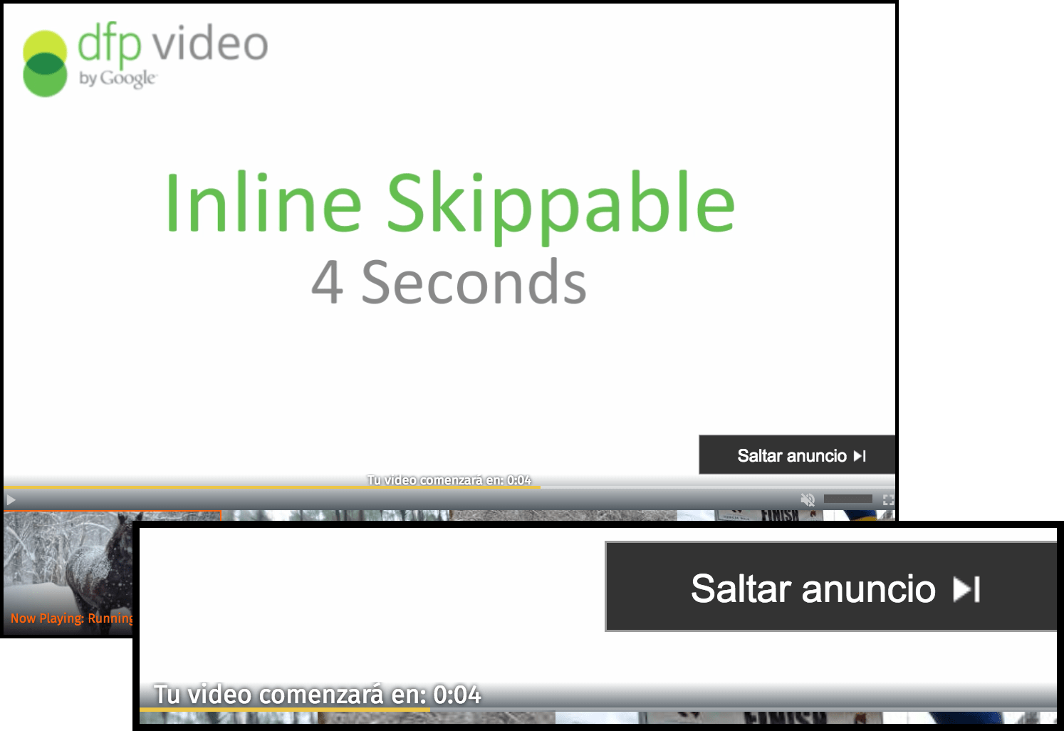 video_player_ad_options_sample