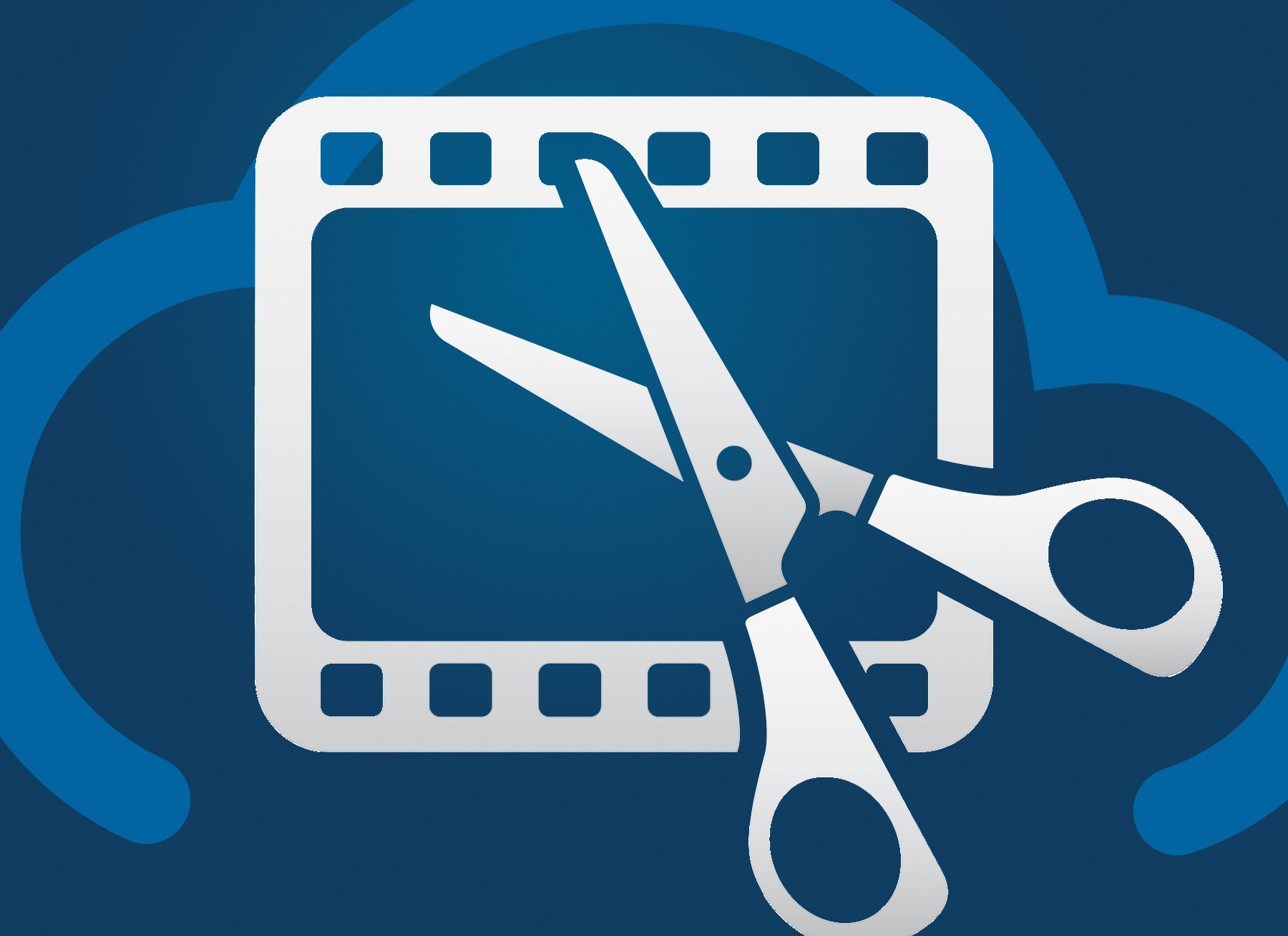 Cloud-Based Video Manipulation and Transcoding Made Easy
