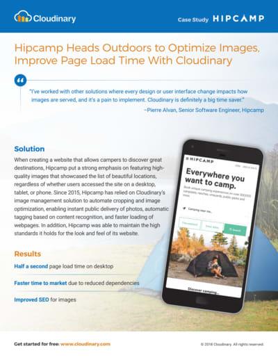 "Case Study Hipcamp"" width="