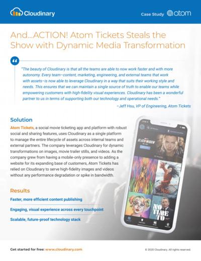 "Case Study Atom Tickets"" width="