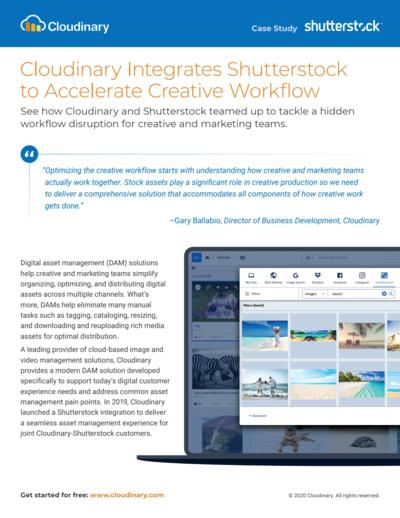 """Case Study Shutterstock"""" width="""