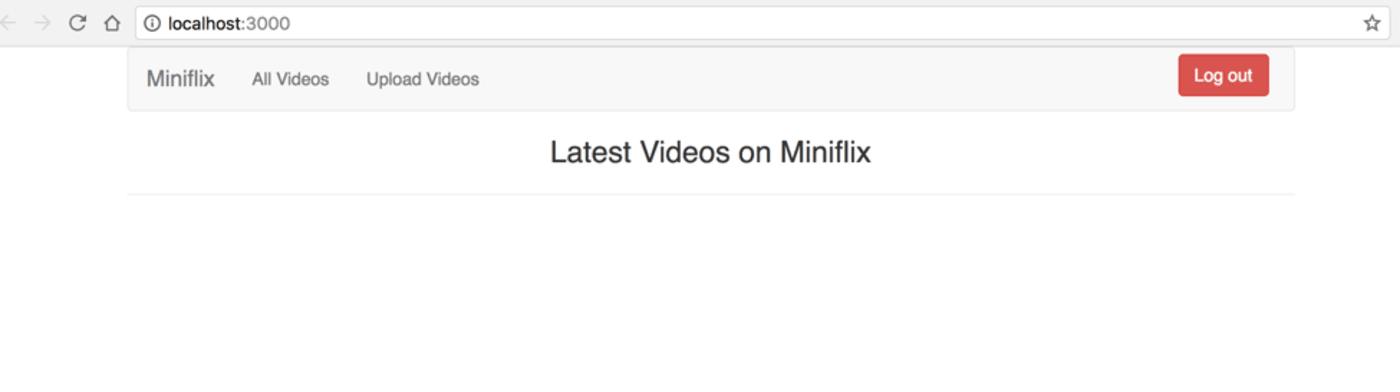 MiniFlix1