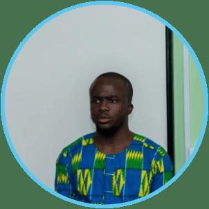 Ekwuno Obinna